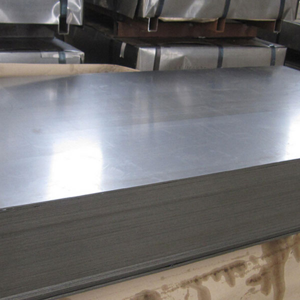 5754 aluminium drilling entry sheet