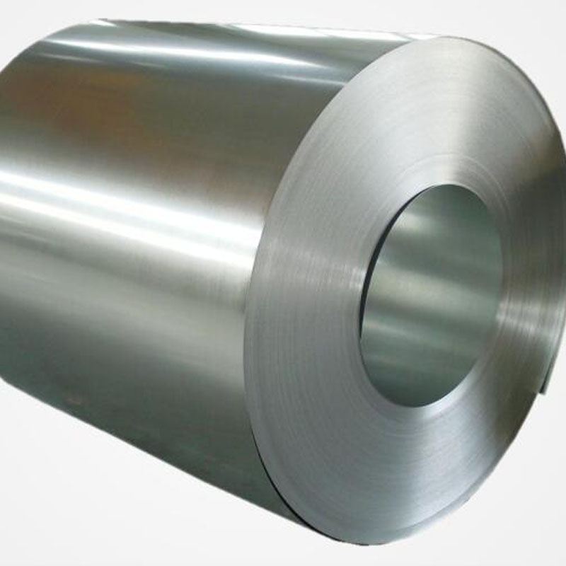 Air Condition Aluminum Foil