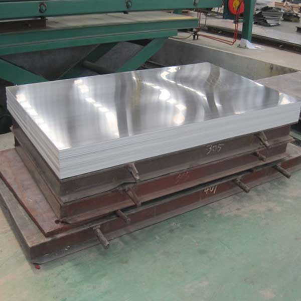 1060 aluminium drilling entry sheet