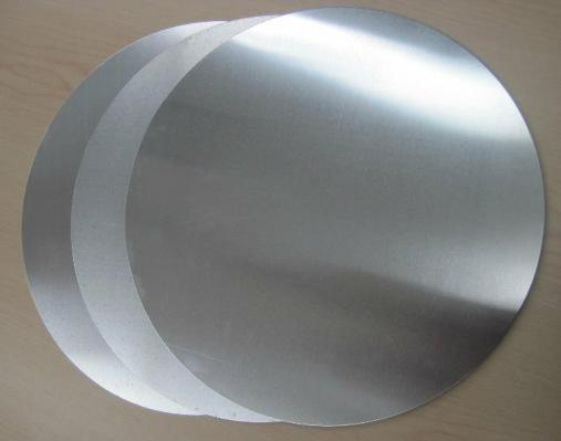 aluminum circle for sale